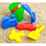 Набор для песка 4