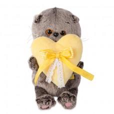 Купите игрушку Budi Basa и Ваш подарок ребенку будет самым любимым!