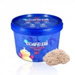 Космический песок, 2 кг
