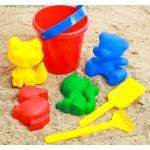 Набор для песка 3