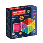 Magformers Window Basic 14