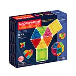 Magformers Window Basic 30